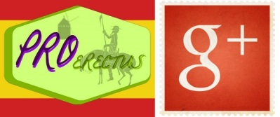 logo-320x240_google