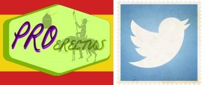 logo-320x240_twit