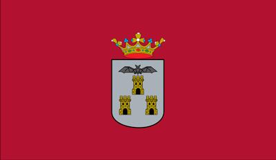 bandera_albacete